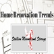 Home Renovation Trends