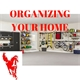Organize your Home Before Your Next Move