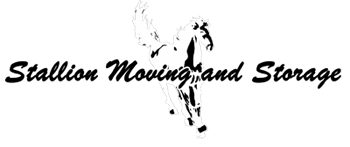 Stallion Van Lines Edmonton Movers for Family, Office or Corporate Moves